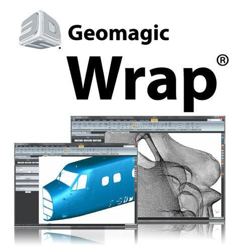 Geomagic-Wrap-2017-Free-Download_1