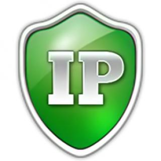 Hide-ALL-IP-2016.08.06.160805-Portable-Free-Download