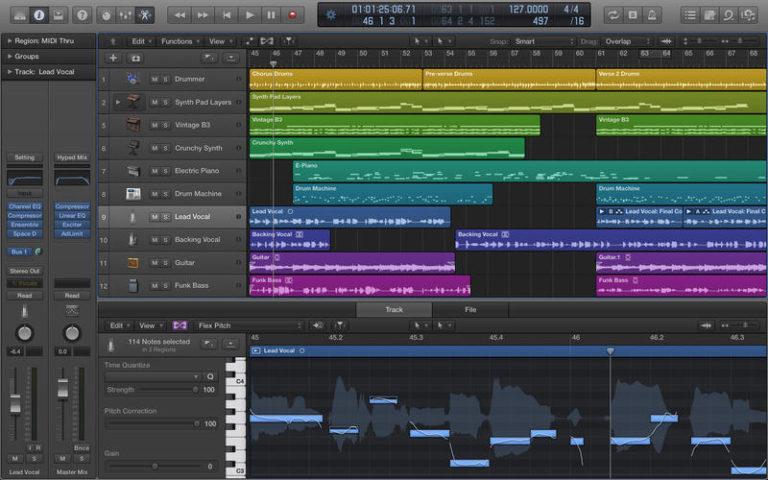 Logic-Pro-X-10.2.2-DMG-For-Mac-OS-Direct-Link-Download-768x480_1