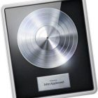 Logic-Pro-X-10.2.2-DMG-For-Mac-OS-Free-Download_1