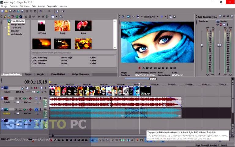 MAGIX-Vegas-Pro-13-Latest-Version-Download-768x480_1