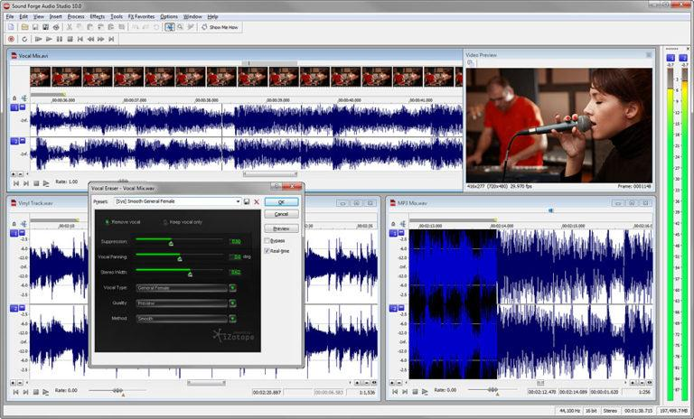 Magix-Sound-Forge-Audio-Studio-Offline-Installer-Download-768x464_1