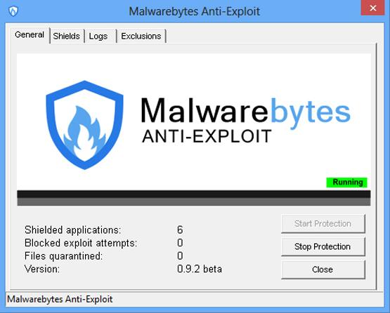 Malwarebytes-Anti-Exploit-Direct-Link-Download_1
