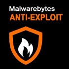 Malwarebytes-Anti-Exploit-Free-Download_1