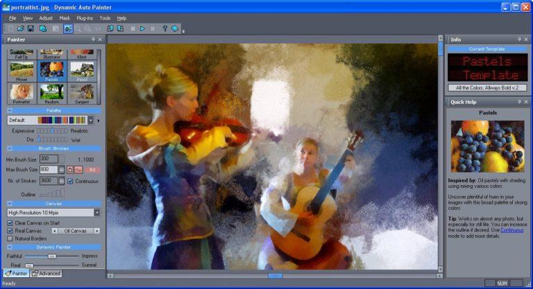 MediaChance-Dynamic-Auto-Painter-Pro-Latest-Version-Download-768x417_1