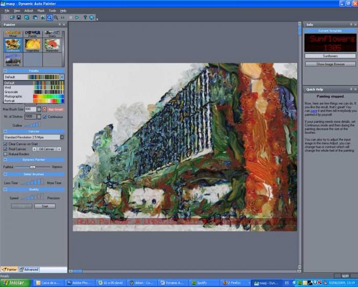 MediaChance-Dynamic-Auto-Painter-Pro-Offline-Installer-Download_1