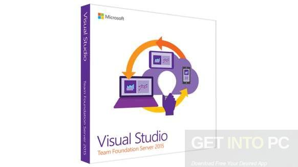 Microsoft-Visual-Studio-2017-Team-Foundation-Server-Free-Download_1