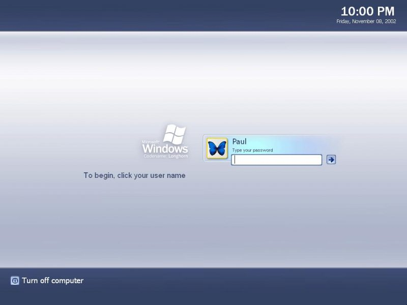 Microsoft-Windows-Longhorn-32-Bit-64-Bit-ISO-Offline-Installer-Download