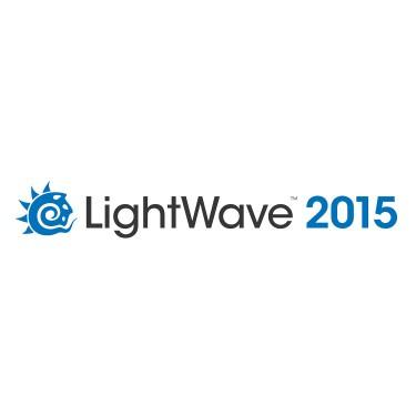 NEWTEK-LIGHTWAVE3D-V2015.3-x86-x64-Free-Download_1