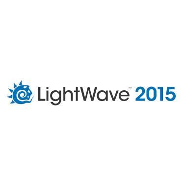 NEWTEK-LIGHTWAVE3D-V2015.3-x86-x64-Free-Download_1