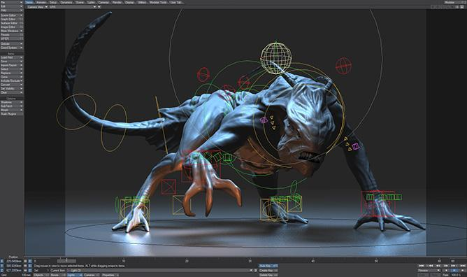 NEWTEK-LIGHTWAVE3D-V2015.3-x86-x64-Latest-Version-Download_1