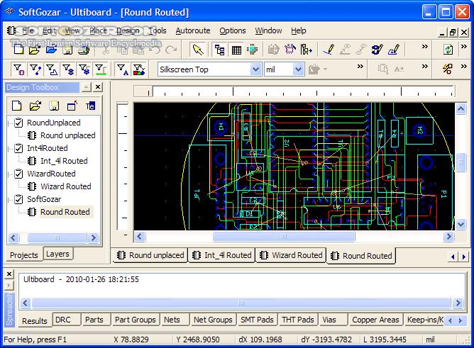 NI-Multisim-Ultiboard-Electronics-Circuit-Design-Suite-14-Latest-Version-Download