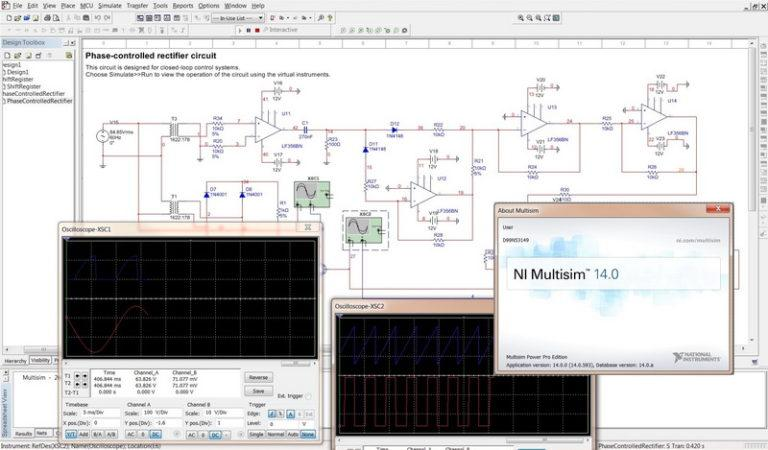 NI-Multisim-Ultiboard-Electronics-Circuit-Design-Suite-14-Offline-Installer-Download-768x450_1