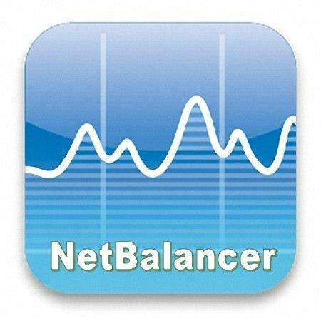 NetBalancer-8.9.3-Free-Download_1