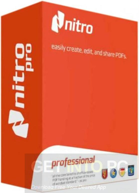 Nitro-Professional-11-Free-Download_1