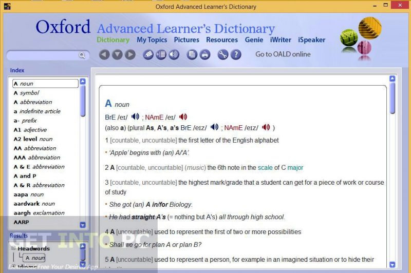 Oxford-Advanced-Learners-Dictionary-9th-Edition-Latest-Version-Download_1