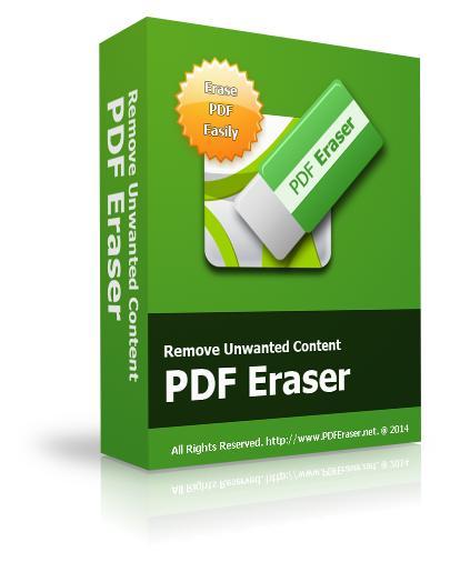 PDF-Eraser-Pro-Portable-Free-Download