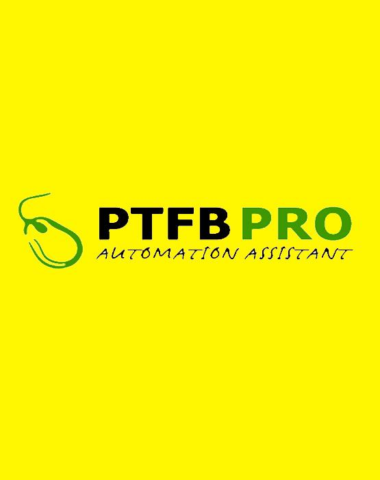 PTFB-Pro-Free-Download_1