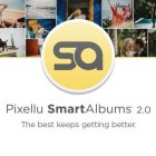 Pixellu-SmartAlbums-2.2.1-x64-Free-Download-768x594_1