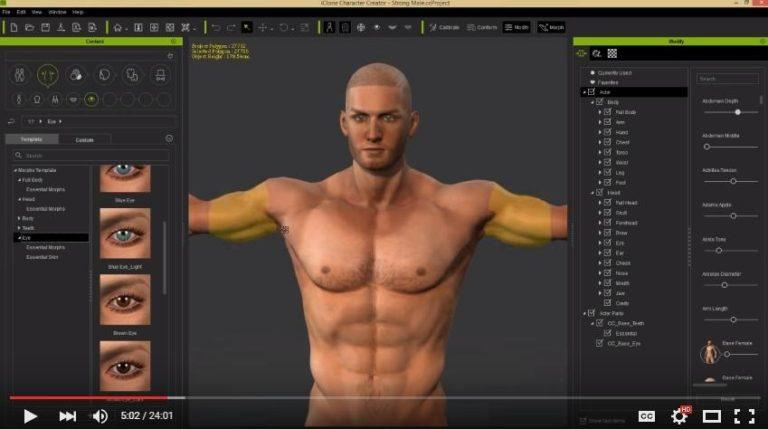 Reallusion-iClone-Character-Creator-With-Content-Pack-Dierct-Link-Download-768x429_1