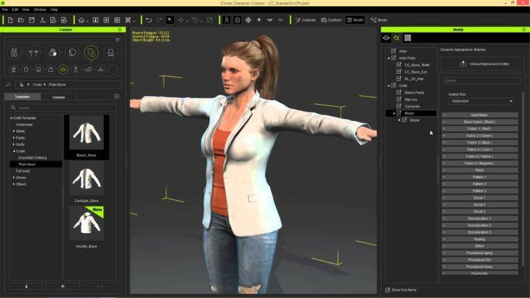 Reallusion-iClone-Character-Creator-With-Content-Pack-Offline-Installer-Download-768x432_1