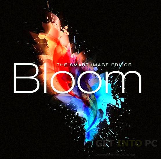 Sad-Cat-Software-Bloom-1.0.467-Free-Download_1