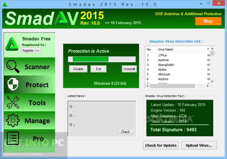 Smadav-Pro-10.9-2016-Download-For-Free-768x539