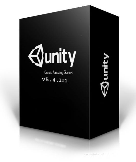Unity-Pro-v5.4.1f1-Free-Download_1