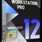 VMware Fusion 11 Pro Free Download macOS