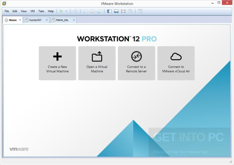 VMware-Workstation-Pro-12.5.7-Latest-Version-Download-768x540