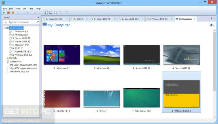 VMware-Workstation-Pro-12.5.7-Offline-Installer-Download-768x437_1