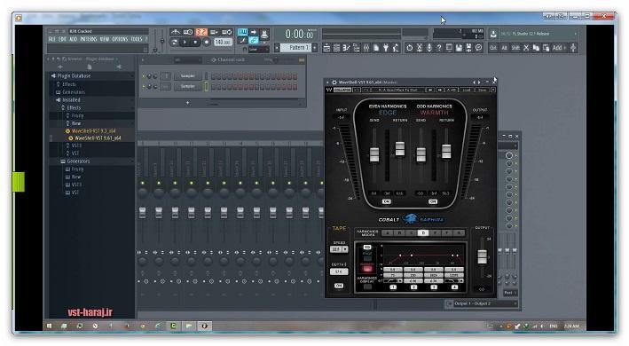 Waves-All-Plugins-Bundle-v9r29-Direct-Link-Download_1
