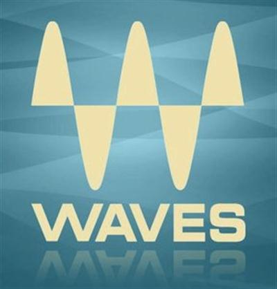 Waves-All-Plugins-Bundle-v9r29-Free-Download_1