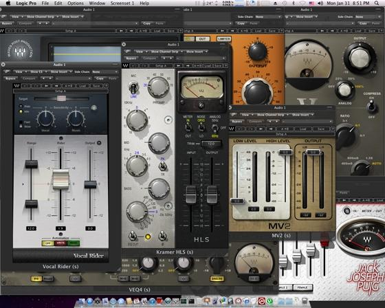 Waves-All-Plugins-Bundle-v9r29-Latest-Version-Download_1
