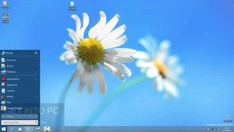 Windows-10-Lite-Edition-Latest-Version-Download-768x432_1