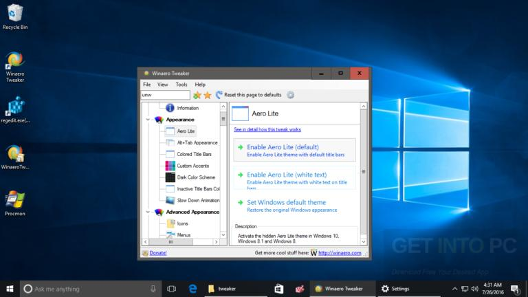Windows-10-Lite-Edition-Offline-Installer-Download-768x432