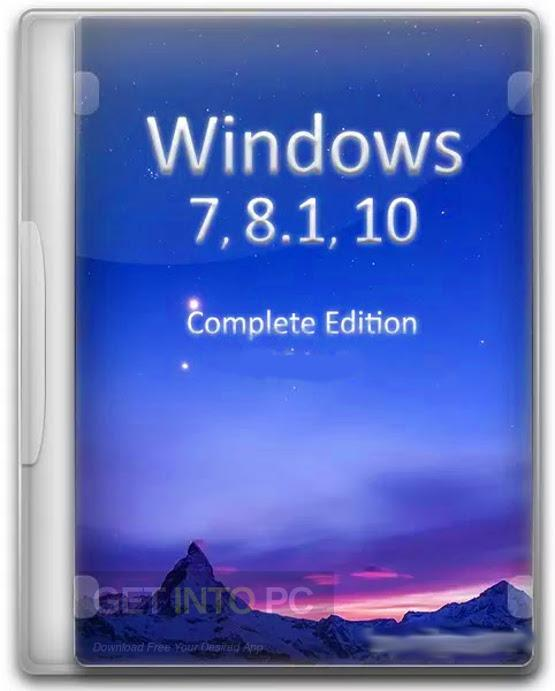 Windows-7-8.1-10-AIO-Free-Download_1