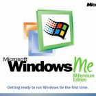 Windows-ME-ISO-Free-Download_1