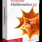 Wolfram-Mathematica-10.4.1-Free-Download