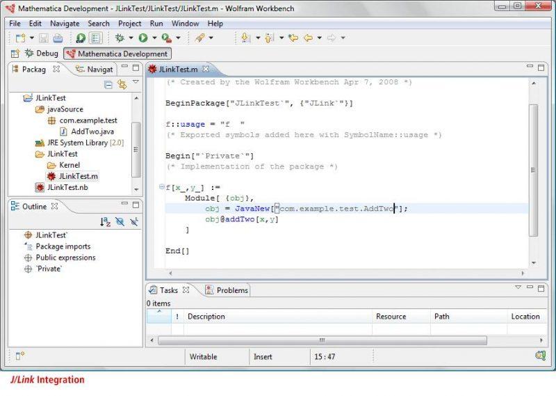 Wolfram-Mathematica-10.4.1-Latest-Version-Download
