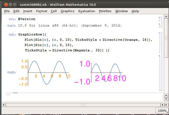 Wolfram-Mathematica-10.4.1-Offline-Installer-Download_1