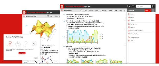 Wolfram-Research-Mathematica-v10.0.1-Direct-Link-Download
