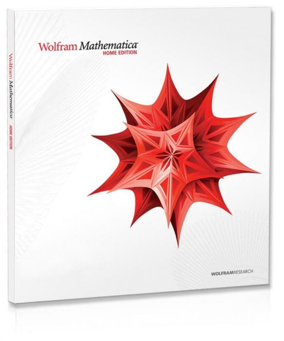 Wolfram-Research-Mathematica-v10.0.1-Free-Download-768x923