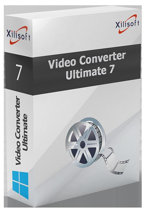 Xilisoft-Video-Converter-Ultimate-v7.8.18-Build-20160913-Free-Download