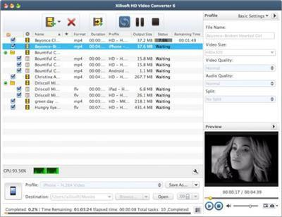 Xilisoft-Video-Converter-Ultimate-v7.8.18-Build-20160913-Offline-Installer-Download_1