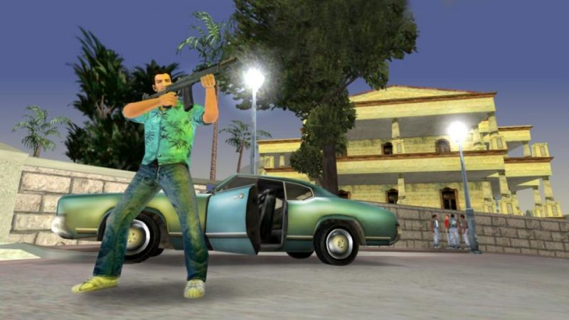 gta-vice-city-free-download-download-free