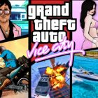 GTA Vice City Free Download Get Into PC