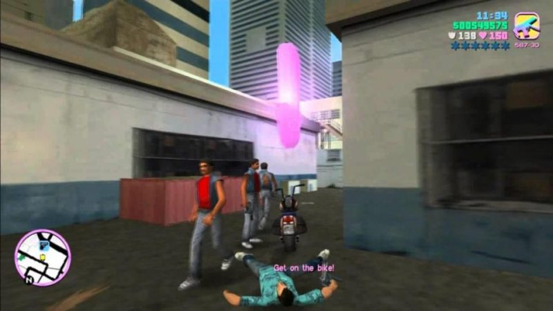 gta-vice-city-free-download-getintopc-(2)