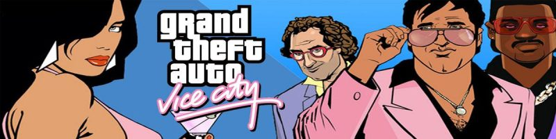 gta-vice-city-free-download-getintopc