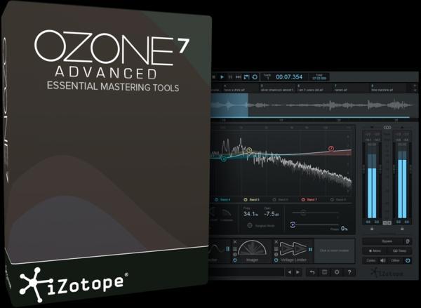 iZotope-Ozone-Advanced-v7-x86-x64-Free-Download_1